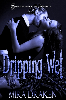 ebook Dripping Wet